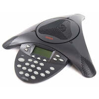 Avaya 1692 IP Conference Phone - Refurbished