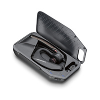 Voyager 5200/R Charge Case