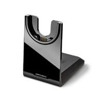 Voyager Focus Desktop Charge Stand