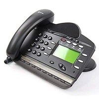 Mitel 4110 8 Button Digital Phone - Refurbished