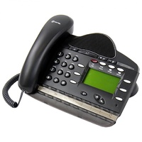 Mitel 4120 16 Button Digital Phone - Refurbished