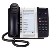 Mitel 5330 Backlit IP Phone (50005804) - Refurbished