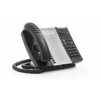Mitel 5312 Backlit IP Phone (50005847) - Refurbished