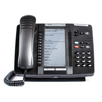 Mitel 5320e Backlit Gigabit IP Phone (50006634) - Refurbished