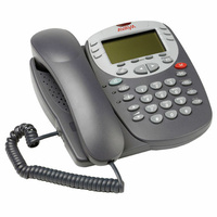 Avaya 5410 Digital Phone - Refurbished