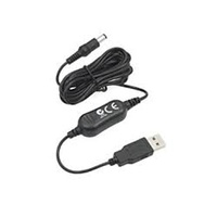 USB power Cable M15D