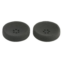 Spare Foam Ear Cushions (2) CS510/520, W710/720, W410/420
