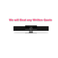Polycom Studio: Audio/Video USB Soundbar