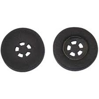 HW EncorePro Ear Cushions, Foam (2)
