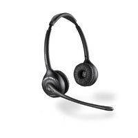Spare Headset for CS520