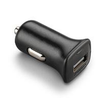 Voyager Legend USB Car Charger