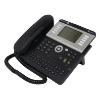 Alcatel 4038 Extended Edition IP Phone - Refurbished