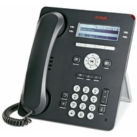 Avaya 9405 Digital Desk Phone