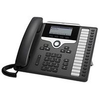 Cisco 7861 IP Phone - Refurbished