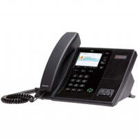 Polycom CX600 IP Phone - Refurbished (As New In Retail Box)