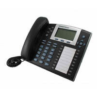 Grandstream GXP2010 VoIP 4-Line Phone