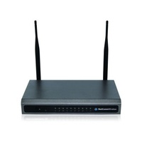 Netcomm HS1200N Wireless N Hotspot - Used