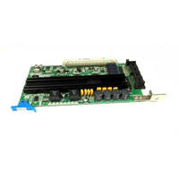Hybrex ATC G2 HSU4 1 GDS 600 4 Digital 4 Analogue SLT Station Card