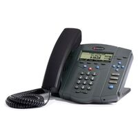 Polycom SoundPoint IP430 IP Phone - Refurbished