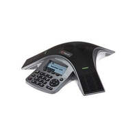 Polycom SoundStation IP5000 Conference Phone - Refurbished