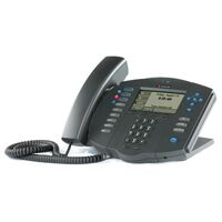 Polycom SoundPoint IP501 IP Phone - Refurbished