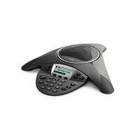 Polycom SoundStation IP6000 Conference Phone - Refurbished