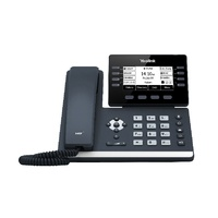 Yelink T53W 12 Line IP Phone