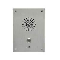 IS710 (V2) Escene Intercom Security IP Door Phone