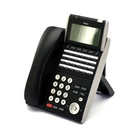 NEC ITZ-24D-3A 24 Button IP Phone - Refurbished
