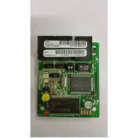 Samsung OfficeServ 7030 EPM Expansion Module Card (KP-OS30BEP) - Used