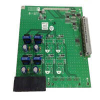 Aria LG 24ip DTIB-4 LDK-20 Digital 4-Port Extension Card