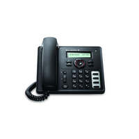 LG Ericsson iPECS LIP-8002E IP Phone - Refurbished