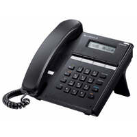 LG Ericsson iPECS LIP-8004D IP Phone - Refurbished
