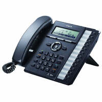 LG Ericsson iPECS LIP-8024E IP Phone - Refurbished