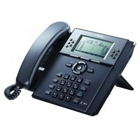 LG Ericsson iPECS LIP-8040E IP Phone - Refurbished