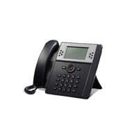 LG Ericsson iPECS LIP-8040L IP Phone - Refurbished