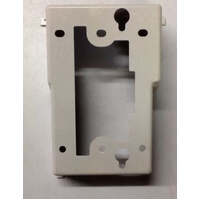 DK WALL MOUNT BRACKET FOR PHONE REFURB