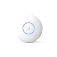 Ubiquiti UniFi AP AC PRO 802.11ac Dual Radio Indoor/Outdoor Access Point - Range to 122m with 1300Mbps Throughput