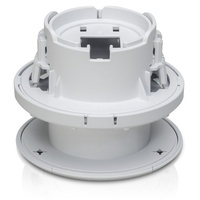 UVC-G3-FLEX Ceiling Mount Accessory, 3-Pack