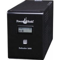 Power Shield Defender 1600VA UPS