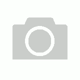 Panasonic TDA30 Phone System Package with 4 Handsets