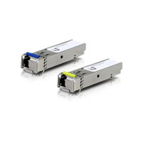 SFP Fibre Module Single Mode