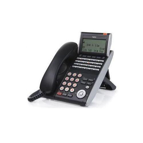 NEC (Refurbished) NEC DTL-24D DT300 Series Digital Phone - Refurbished
