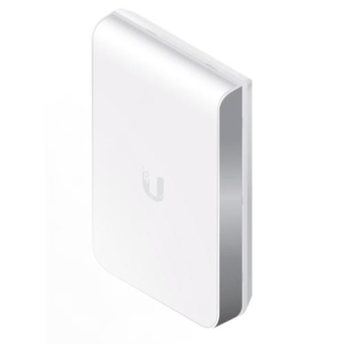 UniFi Access Point In Wall Hi-Density
